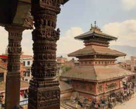 Nepal_Kathmandu_2017-L-129