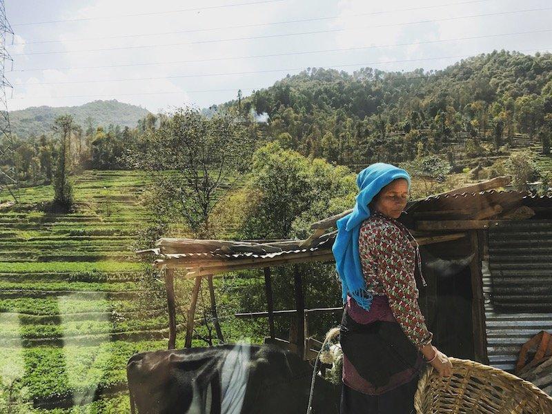 Nepal_Kathmandu_2017-L-130