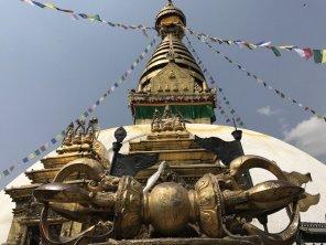 Nepal_Kathmandu_2017-L-22