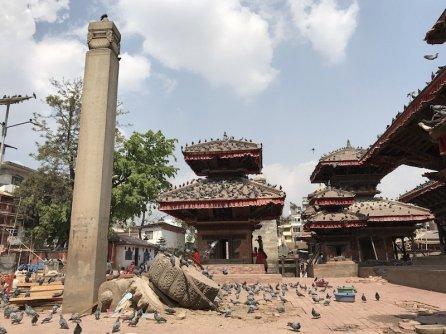 Nepal_Kathmandu_2017-L-35