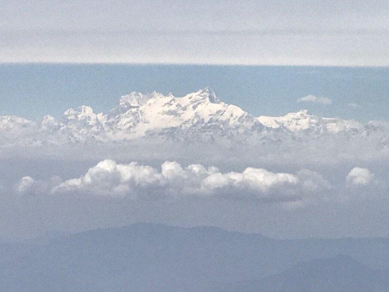 Nepal_Kathmandu_2017-L-4