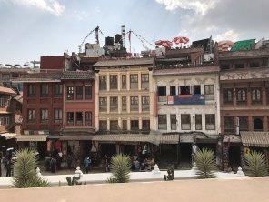 Nepal_Kathmandu_2017-L-46