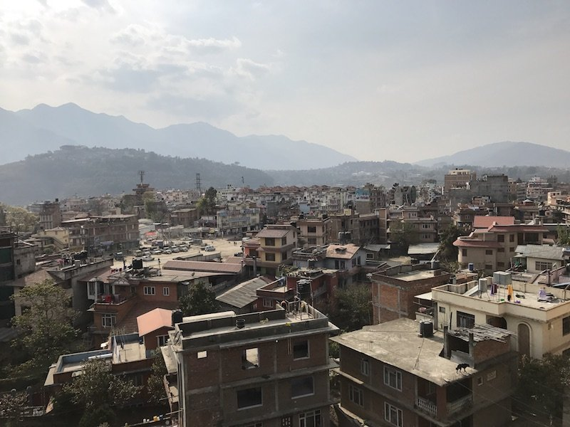 Nepal_Kathmandu_2017-L-6