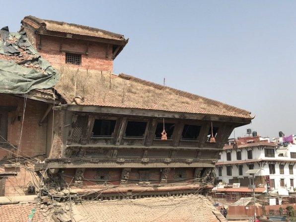 Nepal_Kathmandu_2017-L-67