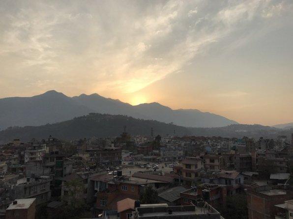Nepal_Kathmandu_2017-L-7