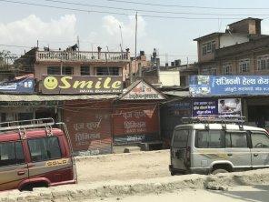 Nepal_Kathmandu_2017-L-77