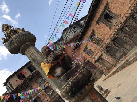 Nepal_Kathmandu_2017-L-83