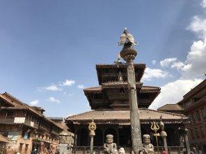 Nepal_Kathmandu_2017-L-99