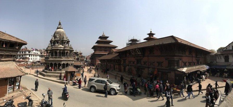 Nepal_Kathmandu_2017-Pano-6