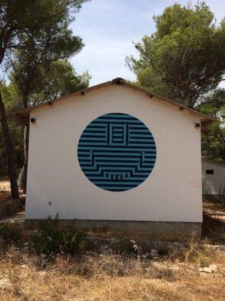 Obonjan_Kroatien_2017-3