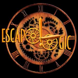 static-logo