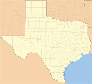 420px-Texas_Locator_Map