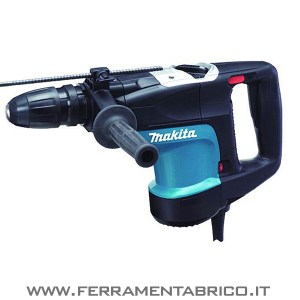MARTELLO MAKITA HR-4001C