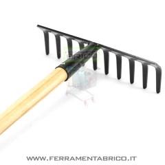 RASTRELLO GIARDINO BLINKY