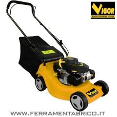 TAGLIAERBA VIGOR V2940 OHV