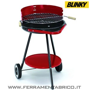 BARBECUES BLINKY RONDY-48