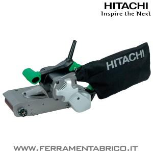 LEVIGATRICE HITACHI SB10V2