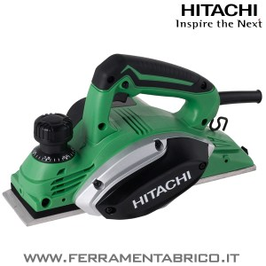 PIALLA HITACHI P20SF