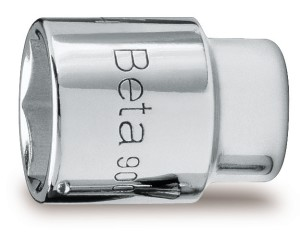 BUSSOLA BETA 900