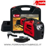 SALDATRICE INVERTER TELWIN FORCE 165