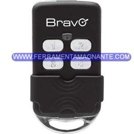 Radiocomando Bravo MAGIKO 1