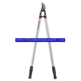 TRONCARAMI A CESOIA P160-SL BAHCO
