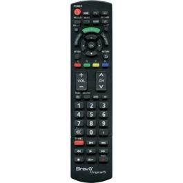 TELECOMANDO ORIGINAL 5 TV PANASONIC BRAVO