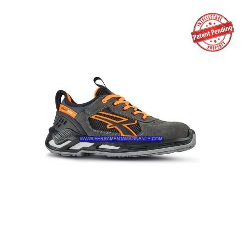 scarpa-antinfortunistica-u-power-ryder