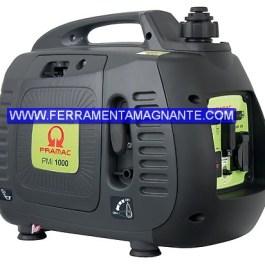 Generatore inverter PMI 1000