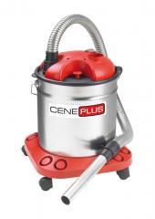 Aspiracenere Elettrico CenePlus