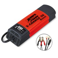 Caricabatterie T-CHARGE 20 BOOST 12V