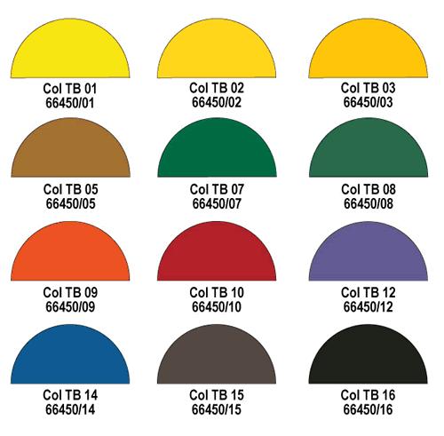 Esistono molti tipi di pittura per tinteggiare le pareti domestiche: Ferramentaonline Shop Colori Per Pittura Colorante Per Tempera