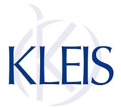KLEIS