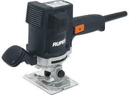 RIFILATORE RUPES RP84