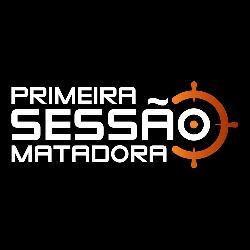 Primeira Sessão Matadora - Coach Sem Limites Otavio Castanho