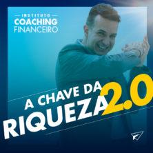 Chave da Riqueza Roberto Navarro 1
