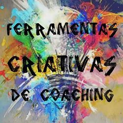 Ferramentas-Criativas-de-Coaching-PNL-Transformando-Vidas 2