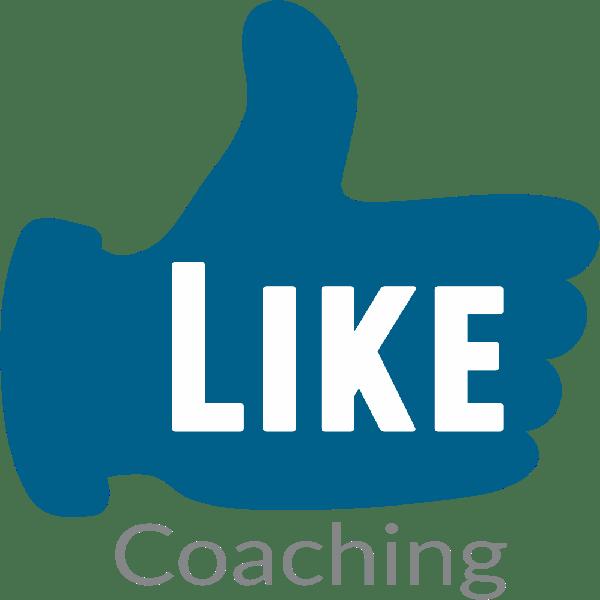 Like Coaching