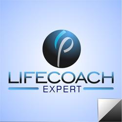 LIFE COACH EXPERT - Formação e Especialização em Coaching adriana marques