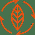 FERRARI_GREEN_ENERGY_icona_green_energy