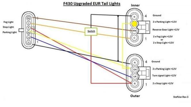 mk double light switch wiring diagram wiring diagram wiring diagram double light switch