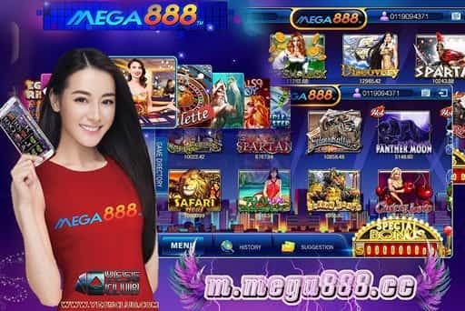 オンラインカジノのプレイを始めるために