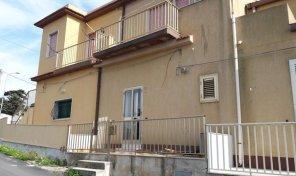 SC 60 Casa singola con vista panoramica