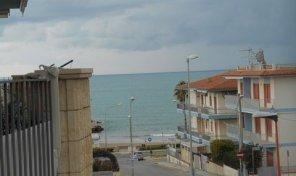 RG 24 Appartamenti con vista panoramica