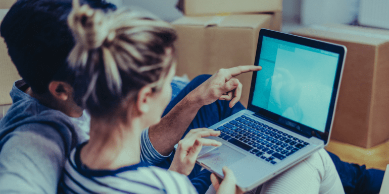 Online Payday Loans Ferratum