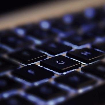 La política, la tecnología y el ser humano