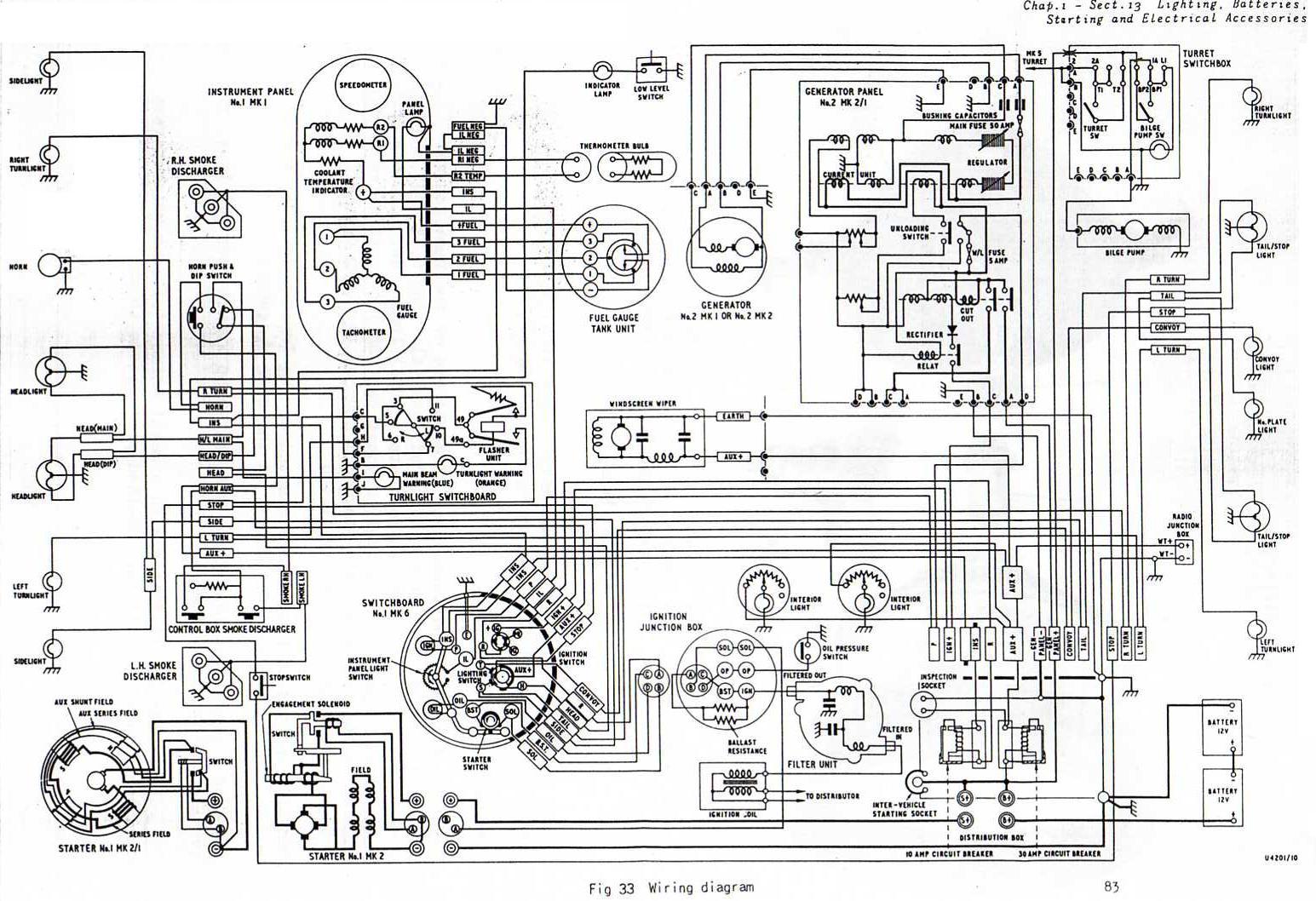 1969_wiring_diagram 1970 chevelle tach wiring