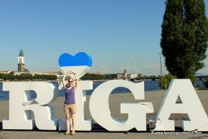 Top Things to Do in Riga, Latvia this Summer
