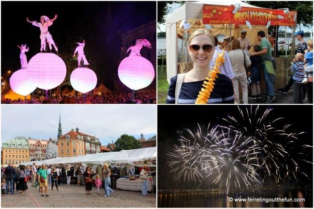 Riga City Festival4