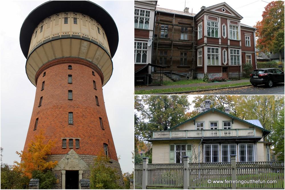 riga-kalnciema-architecture
